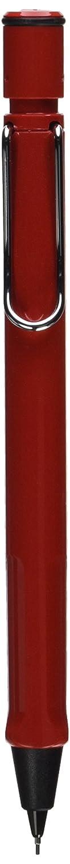 Lamy DS safari 119, Mechanical Pencil, 0.7 mm yellow Lamy GmbH 1228024