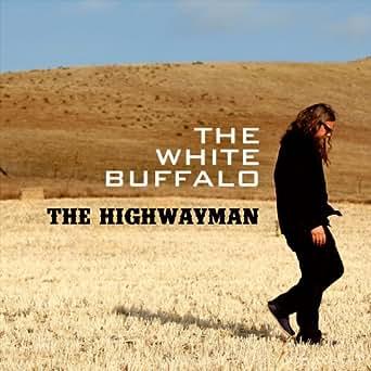 Howlin' wolf — mr. Highway man download mp3, listen free online.