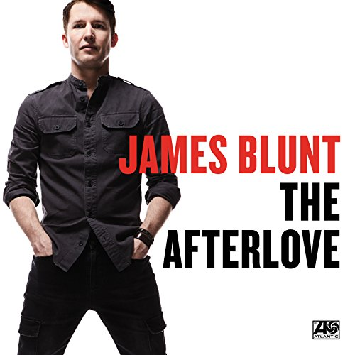 James Blunt - Afterlove - Zortam Music