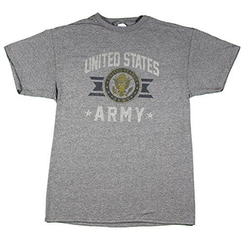 us army merchandise - 7