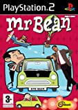 Mr Bean (PS2) by Mastertronic