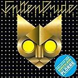 Frittenbude: Katzengold [Vinyl LP] (Vinyl)