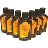 Agadir Argan Oil Hair Treatment 4oz (Pack of 7) '' Big Sale ''