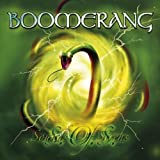 Sounds of Sirens by Boomerang (2011-05-27)