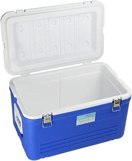 Campingaz Picnic Cooler 33l