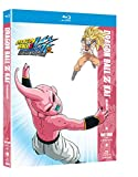 Sean Schemmel (Actor), Kyle Hebert (Actor), Christopher R. Sabat (Director) | Rated: Unrated (Not Rated) | Format: Blu-ray (3) Release Date: June 20, 2017   Buy new: $54.98$38.62 10 used & newfrom$25.99
