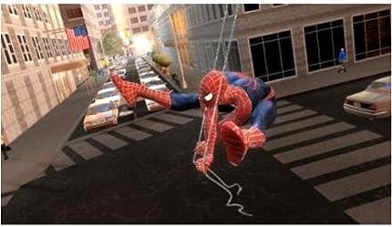 Amazon com: Spider-Man 3 (Collector's Edition) - Playstation