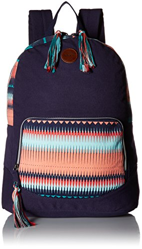 roxy-womens-primary-backpack-peacoat