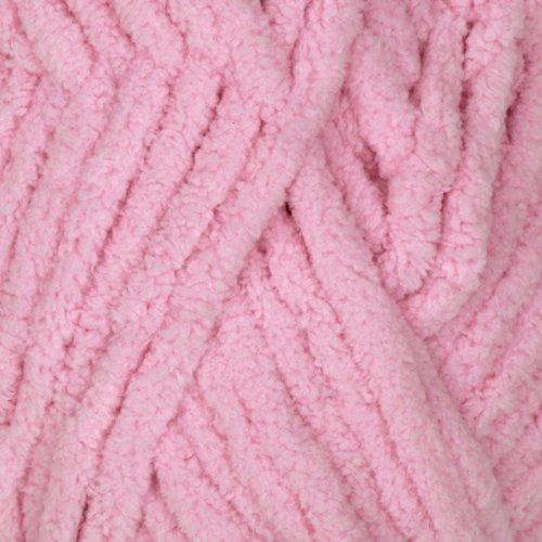Bernat Baby Blanket Yarn (03200) Baby (Blanket Yarn)