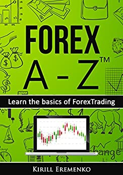 Terms in forex trading