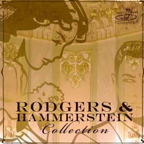 Rodgers & Hammerstein Collection