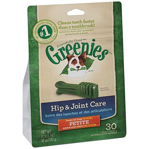 Greenies  Greenies