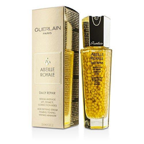 Guerlain Abeille Royale Daily Repair 1.6-ounce Serum by GUERLAIN