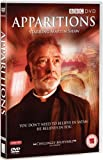 Apparitions: Complete Series [Regions 2 & 4]