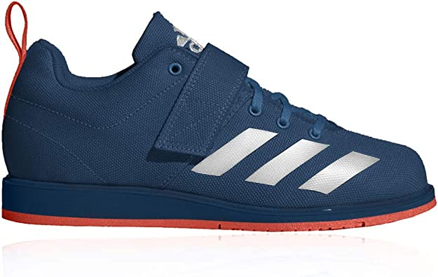adidas Powerlift 4 Women's Weightlifting Chaussure AW19
