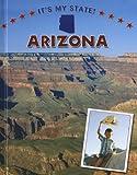 Arizona, Kathleen Derzipilski and Amanda Hudson, 1608705218