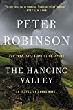 The Hanging Valley: An Inspector Banks Novel (Inspector Banks Novels)