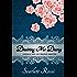 Desiring Mr Darcy: a sensual Pride and Prejudice variation (Sexy Mr Darcy Book 1)