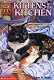 Kittens in the Kitchen (Animal Ark #1)