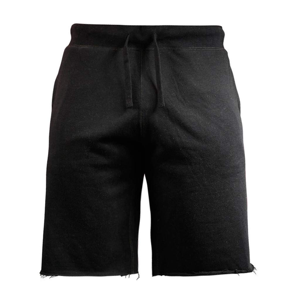 Pmftryuer Mens Lovers Underwear Boxer Briefs Underpants