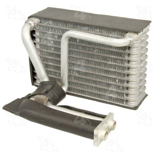 Four Seasons 54920 Evaporator Core