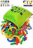 Montessori Toys for Toddlers | STEM Toys | Kids Toys | Toddler Girl