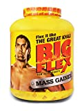 Bigflex Mass Gainer - 2 Kg (Chocolate)