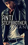 Book cover image for Anti-Stepbrother