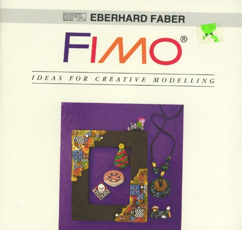 FIMO Ideas for Creative Modelling