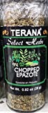 Terana Select Herbs Chopped Epazote .92 oz (Pack of 2)