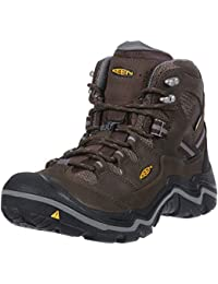 Mens Durand Waterproof Mid Hiking Boot