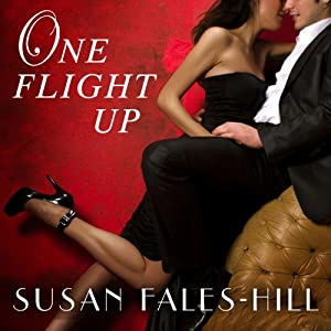 One Flight Up Audiobook