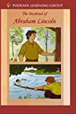 The Boyhood of Abraham Lincoln [DVD] [1978] [NTSC]