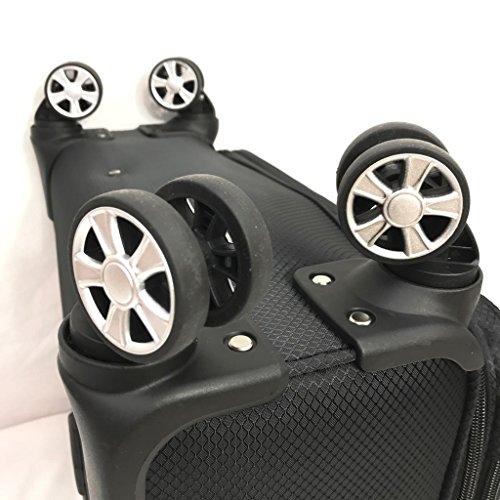 Trolley Bag Model 718 by 4 Wheel Drive (Image #5)