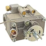 Franklin Chef 146517 Thermostat Fdo-1 Bulb 3/16'' X 14-3/4'' Temp 150-550 Cap 48'' Franklin Chef 461047