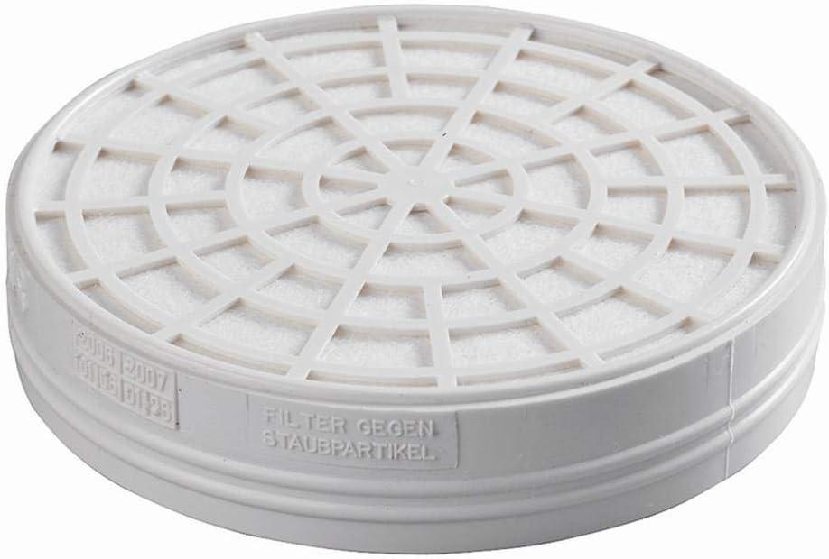 KWB 3795-10 Ersatzfilter