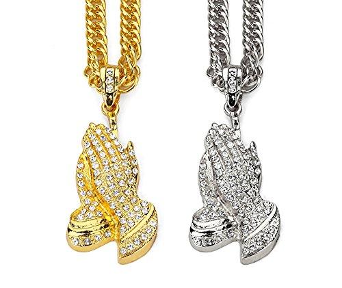 good chain - 6