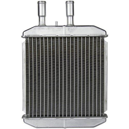 Spectra Premium 94480 Heater Core (Heater Oldsmobile Toronado Core)
