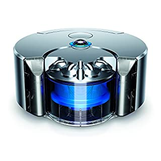 Dyson 360 Eye Robot Vacuum (B01IBRF5YY) | Amazon Products