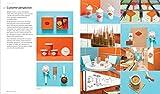 Brand Identity Essentials, Revised and