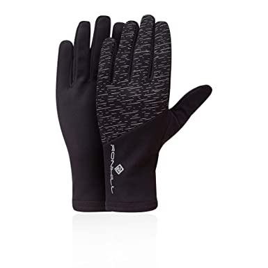 35cd89aef9c Ronhill Classic Running Gloves - AW18 Christmas Gifts 2018