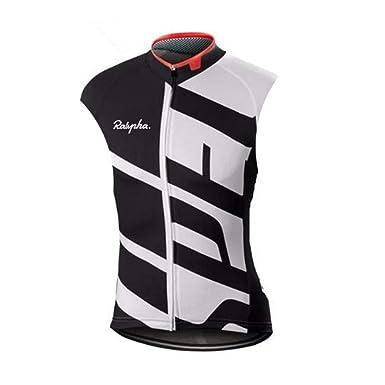 Jersey de Ciclismo Ropa de Ciclismo de Secado rápido Transpirable ...