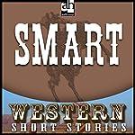 Smart | Wayne D. Overholser