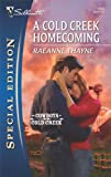 A Cold Creek Homecoming (Harlequin Special Edition)