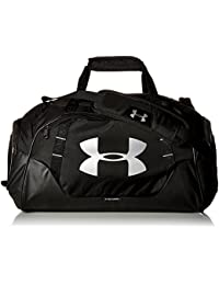Undeniable 3.0 Duffle