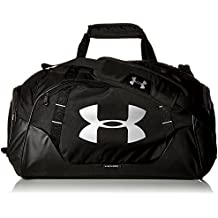Under Armour Undeniable 3.0 Duffle