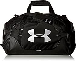 Save up to 35% on Select Under Armour gear