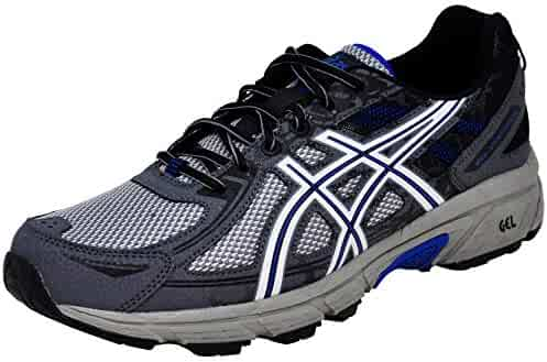 2e0fe7679db8a Shopping 13.5 or 9 - Road Running - Running - Athletic - Shoes - Men ...