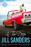 In Too Deep (Grayton Series Book 4)