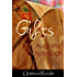 Gifts: A Southern Story